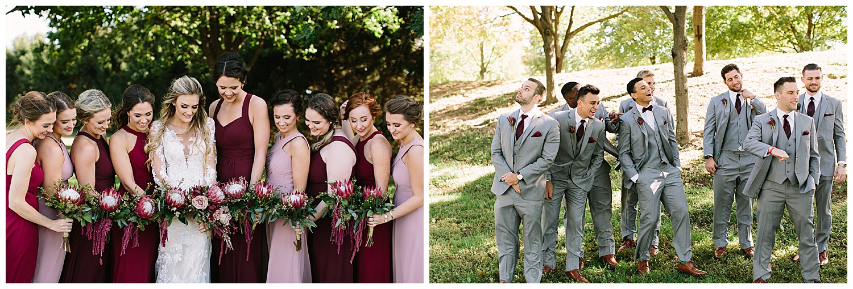 trent.and.kendra.photography.louisville.photographers.kentucky.wedding-103.jpg