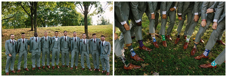 trent.and.kendra.photography.louisville.photographers.kentucky.wedding-106.jpg