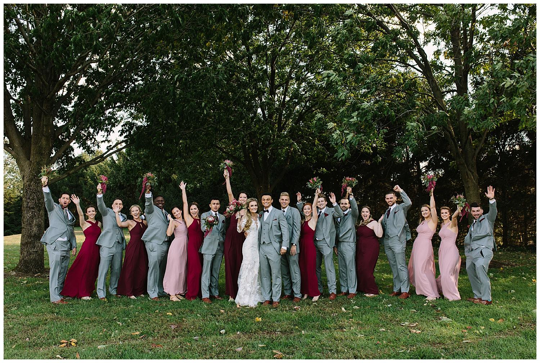 trent.and.kendra.photography.louisville.photographers.kentucky.wedding-110.jpg