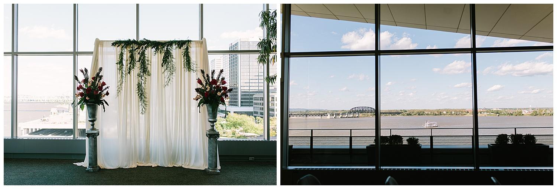 trent.and.kendra.photography.louisville.photographers.kentucky.wedding-115.jpg