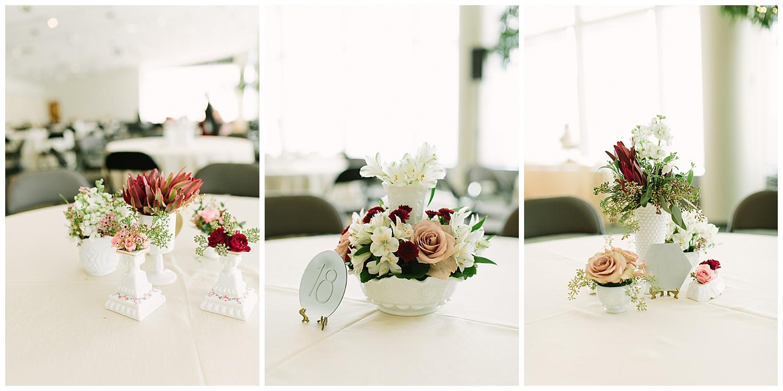 trent.and.kendra.photography.louisville.photographers.kentucky.wedding-117.jpg
