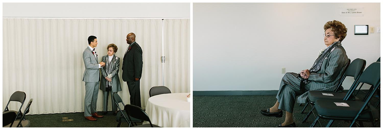 trent.and.kendra.photography.louisville.photographers.kentucky.wedding-120.jpg