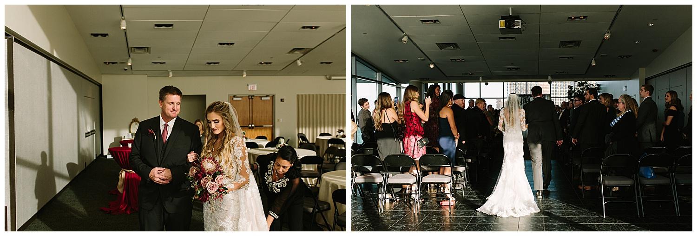 trent.and.kendra.photography.louisville.photographers.kentucky.wedding-122.jpg