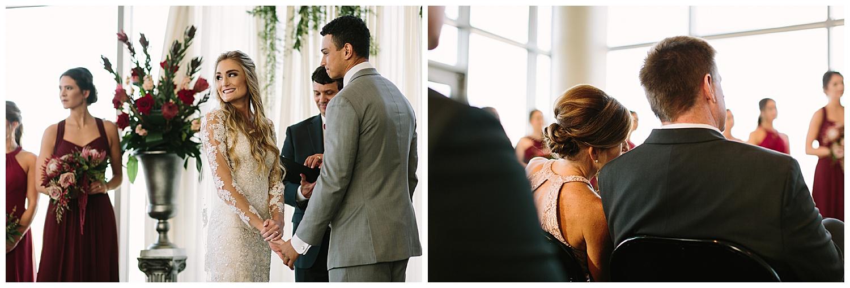 trent.and.kendra.photography.louisville.photographers.kentucky.wedding-127.jpg