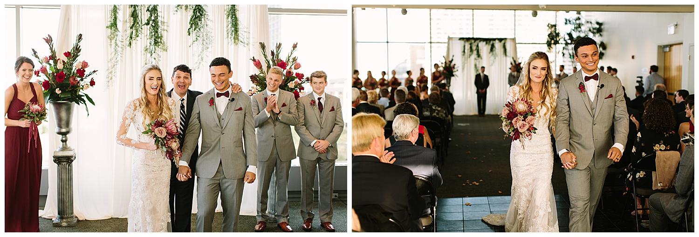 trent.and.kendra.photography.louisville.photographers.kentucky.wedding-130.jpg