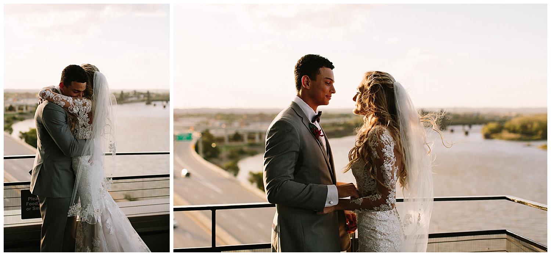 trent.and.kendra.photography.louisville.photographers.kentucky.wedding-137.jpg
