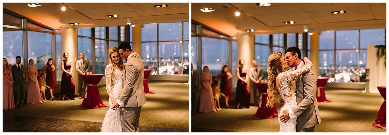 trent.and.kendra.photography.louisville.photographers.kentucky.wedding-143.jpg