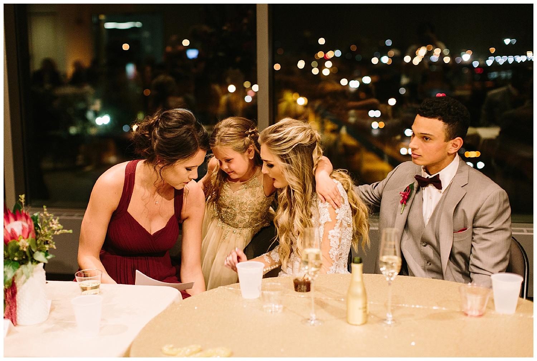 trent.and.kendra.photography.louisville.photographers.kentucky.wedding-150.jpg
