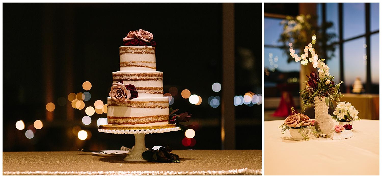 trent.and.kendra.photography.louisville.photographers.kentucky.wedding-155.jpg
