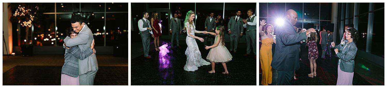 trent.and.kendra.photography.louisville.photographers.kentucky.wedding-164.jpg