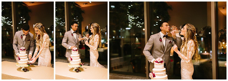 trent.and.kendra.photography.louisville.photographers.kentucky.wedding-156.jpg