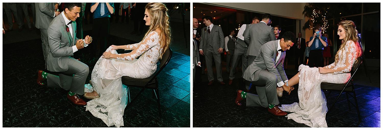 trent.and.kendra.photography.louisville.photographers.kentucky.wedding-174.jpg