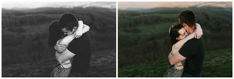 lifestyle.photography.session.engaged.oldlouisville.joshuatree.kendralynnephotography-16.jpg