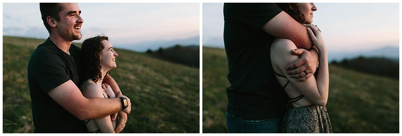 lifestyle.photography.session.engaged.oldlouisville.joshuatree.kendralynnephotography-64.jpg