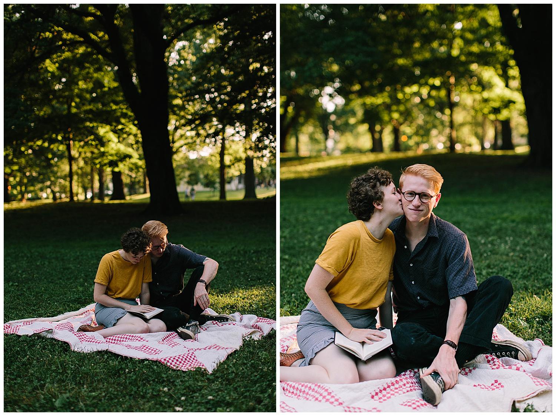 favorites.engagement.engaged.louisville.kentucky.engagementphotography.centralpark.oldlouisville.wedding.kendra.lynne.photography-2.jpg
