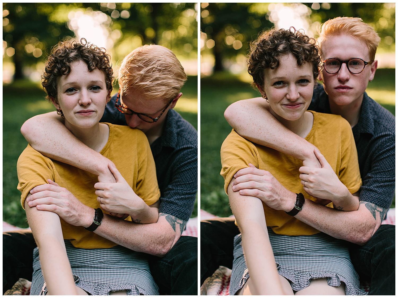 favorites.engagement.engaged.louisville.kentucky.engagementphotography.centralpark.oldlouisville.wedding.kendra.lynne.photography-10.jpg
