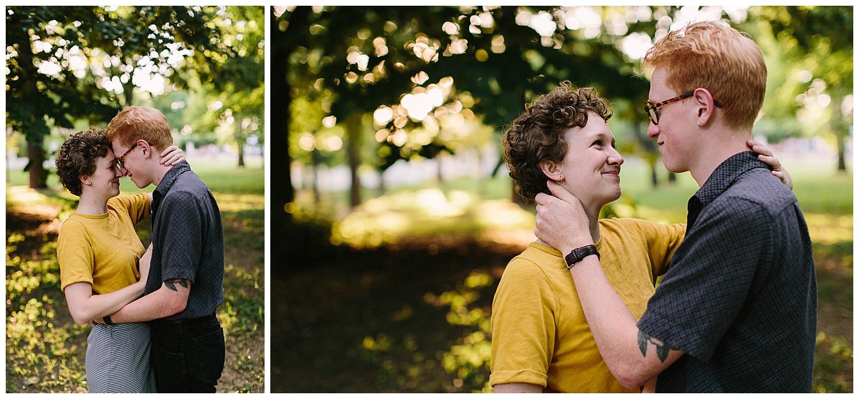 favorites.engagement.engaged.louisville.kentucky.engagementphotography.centralpark.oldlouisville.wedding.kendra.lynne.photography-31.jpg