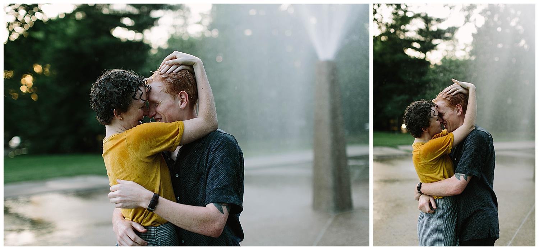 favorites.engagement.engaged.louisville.kentucky.engagementphotography.centralpark.oldlouisville.wedding.kendra.lynne.photography-67.jpg