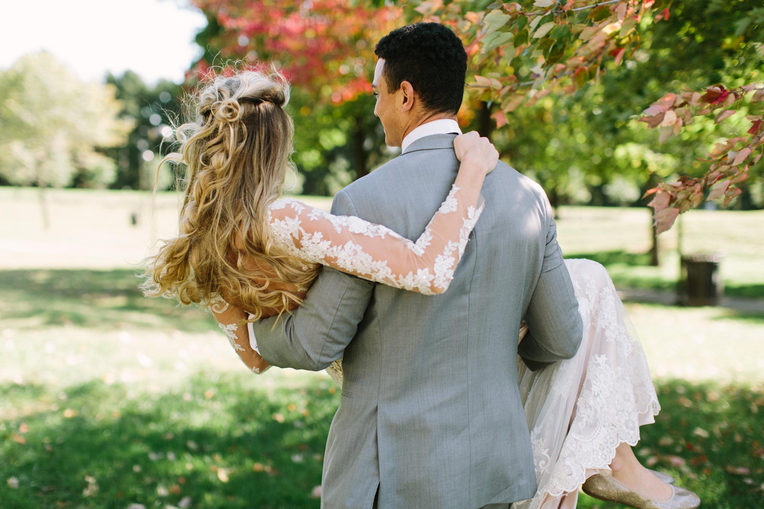 trent.and.kendra.photography.louisville.kentucky.wedding-29.jpg