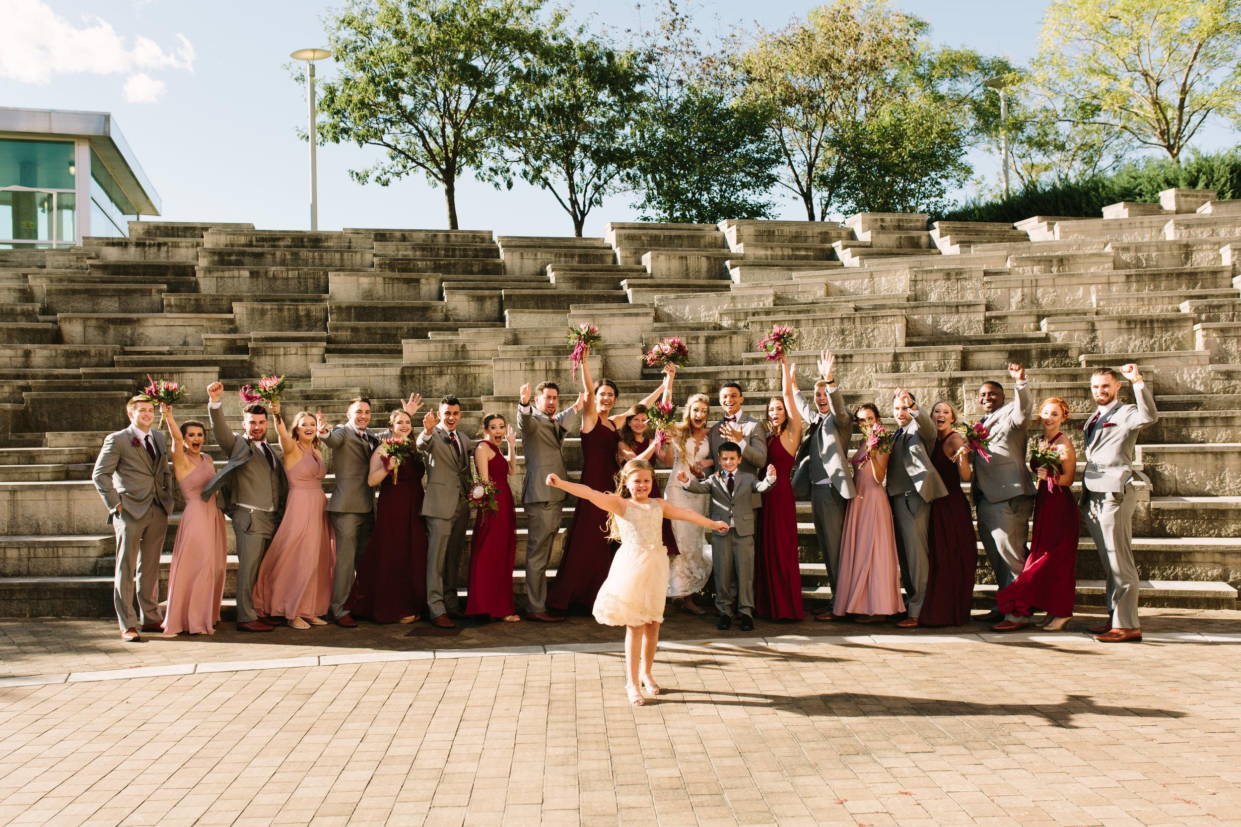 trent.and.kendra.photography.louisville.kentucky.wedding-35.jpg