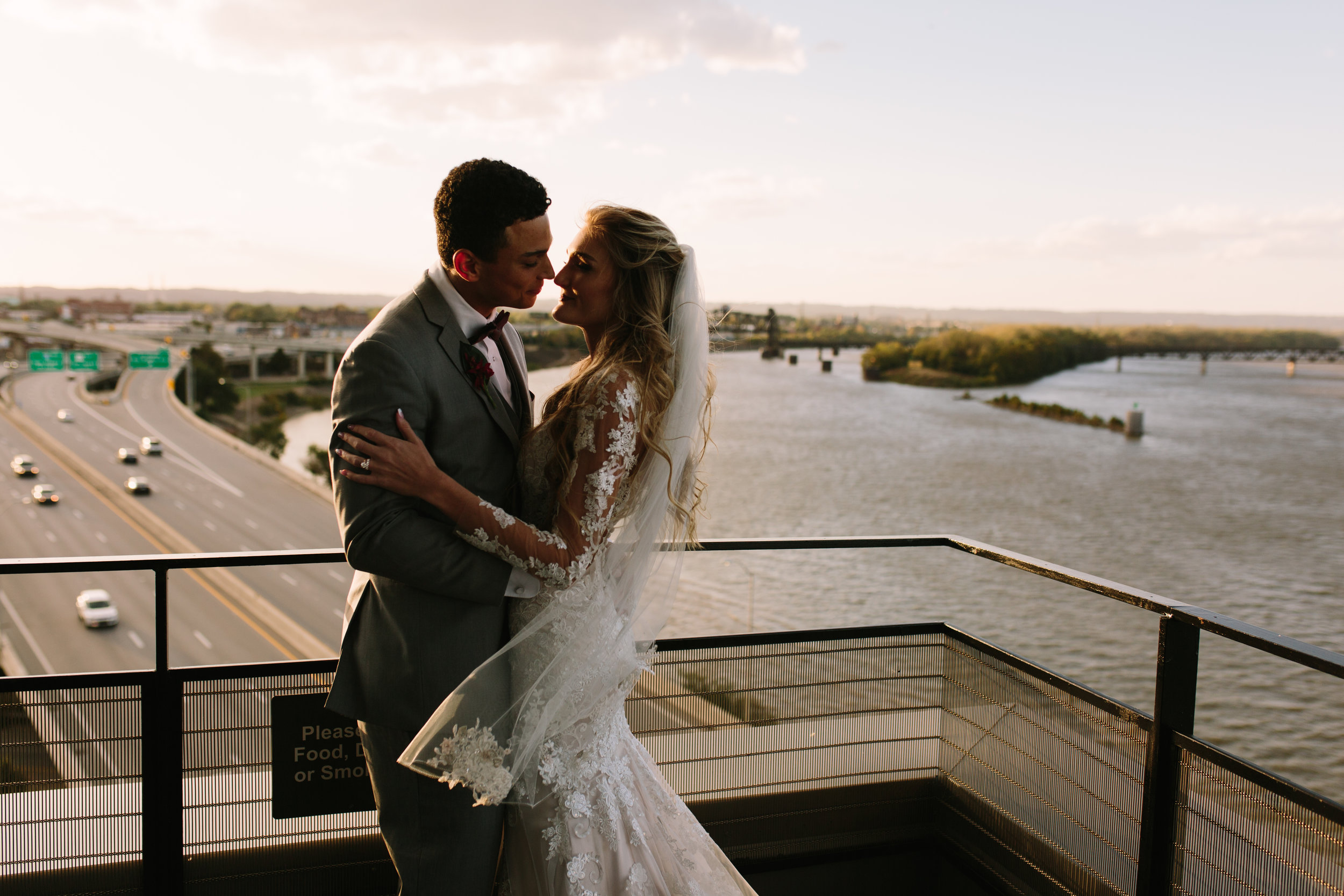 trent.and.kendra.photography.louisville.kentucky.wedding-42.jpg