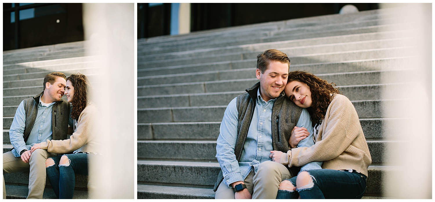 trent.and.kendra.photography.louisville.story-5.jpg