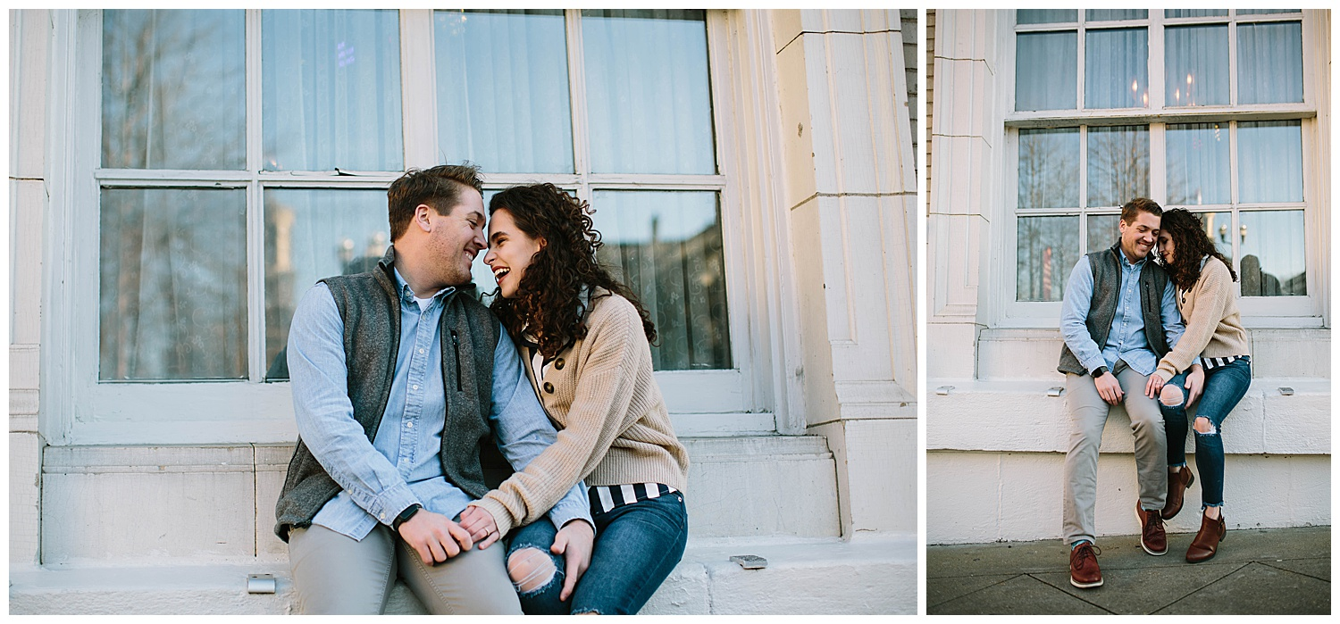 trent.and.kendra.photography.louisville.story-13.jpg