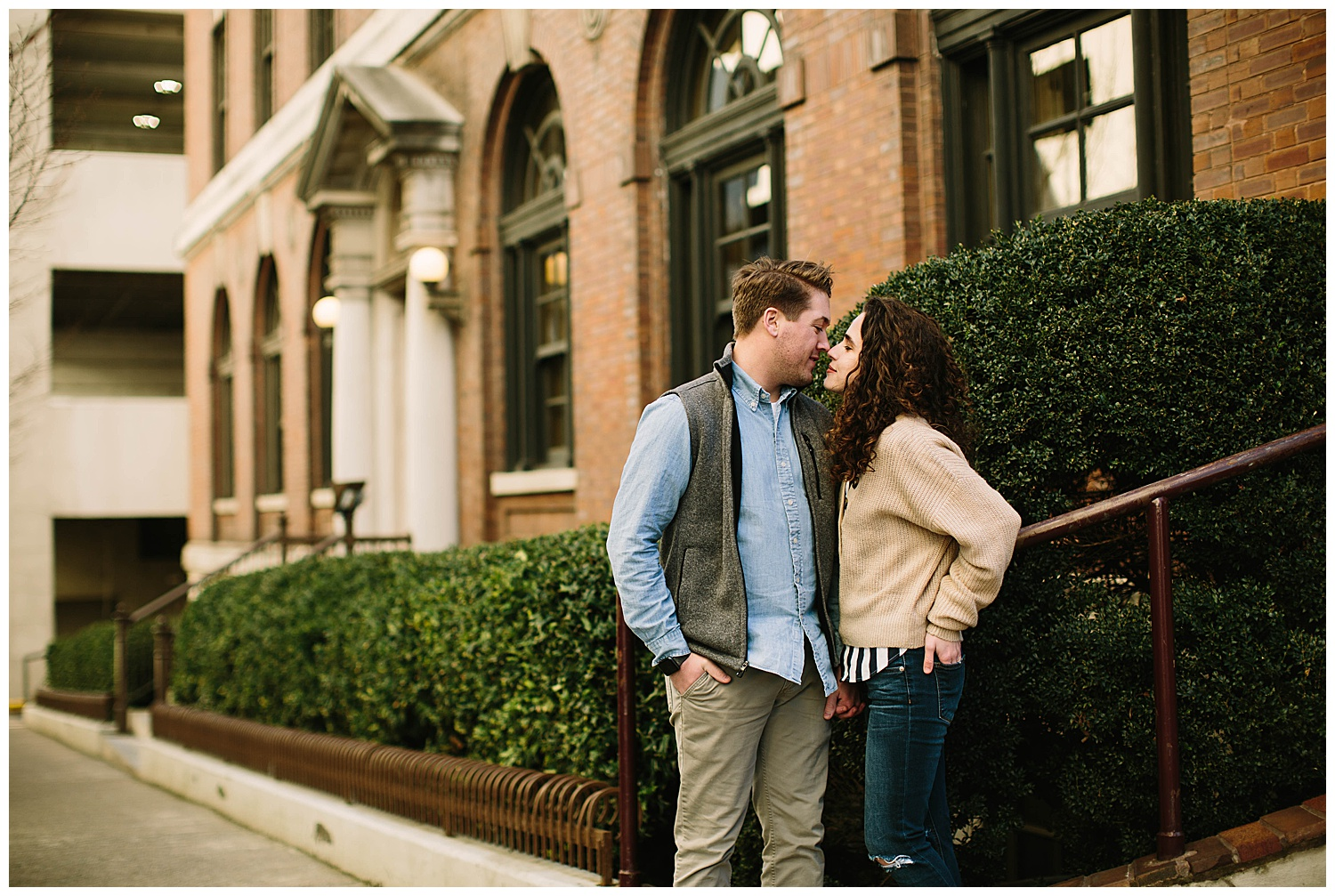 trent.and.kendra.photography.louisville.story-20.jpg