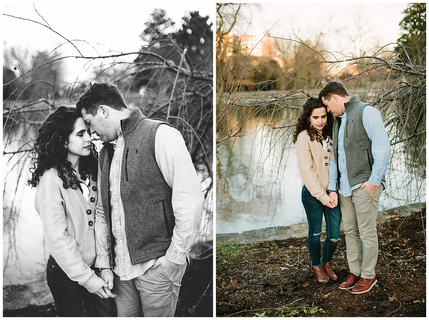 trent.and.kendra.photography.louisville.story-28.jpg