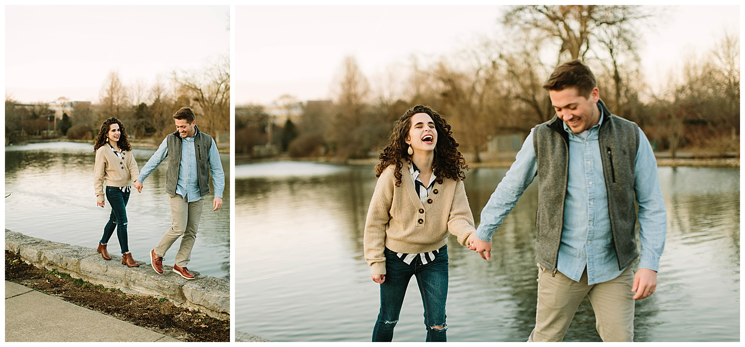 trent.and.kendra.photography.louisville.story-32.jpg