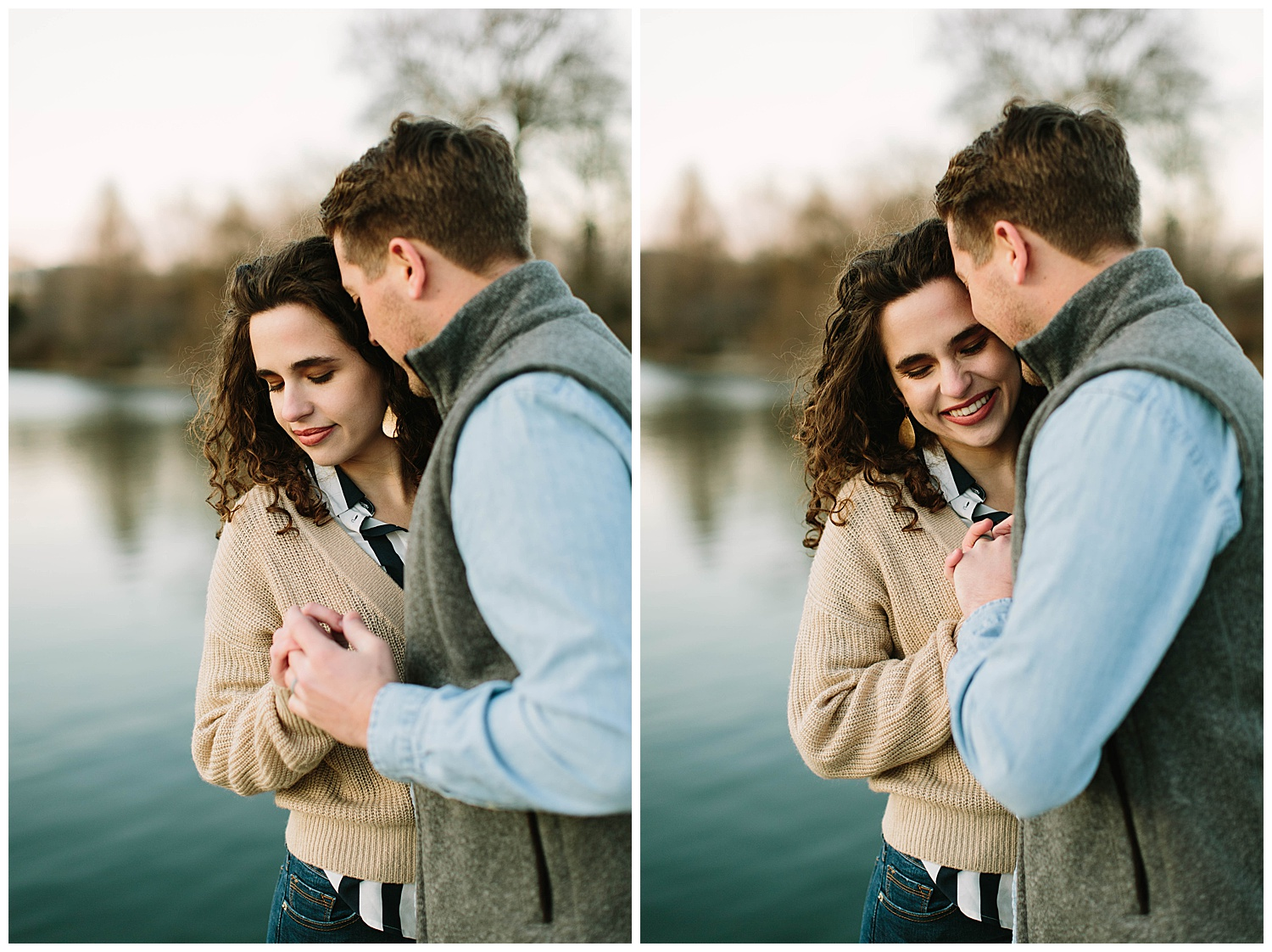 trent.and.kendra.photography.louisville.story-35.jpg