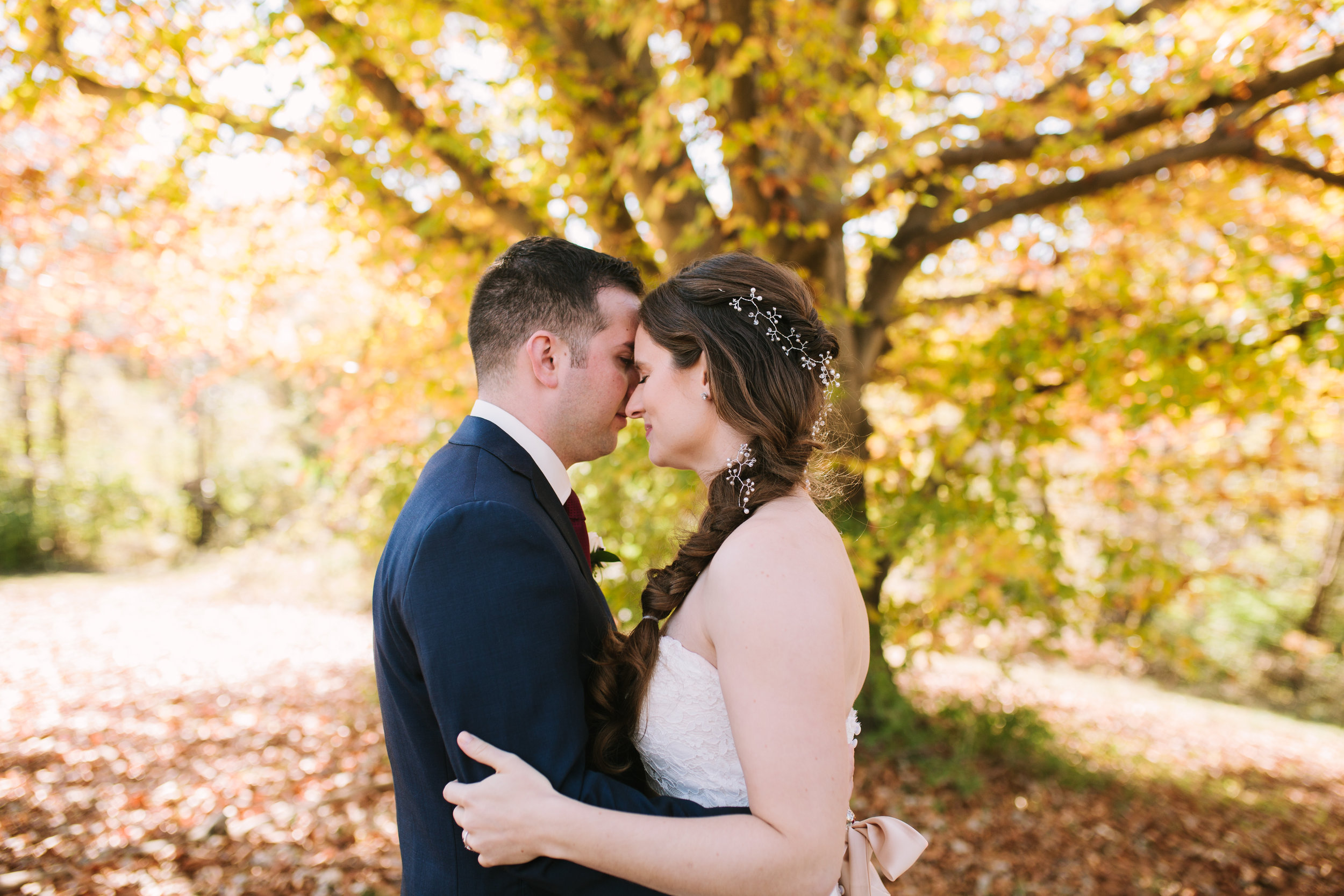 lifestyle wedding photographer louisville kentucky kendra lynne photography -110.JPG