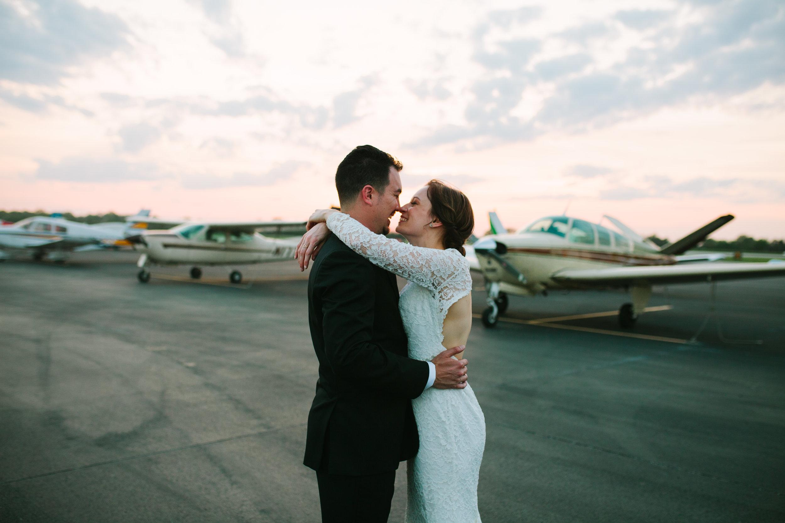 nashville.tennessee.wedding.photographer-3.jpg