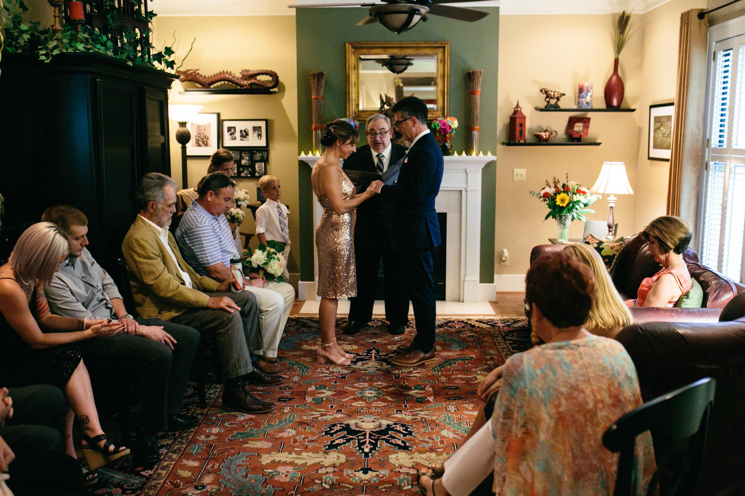 louisville.wedding.photographer-115.jpg