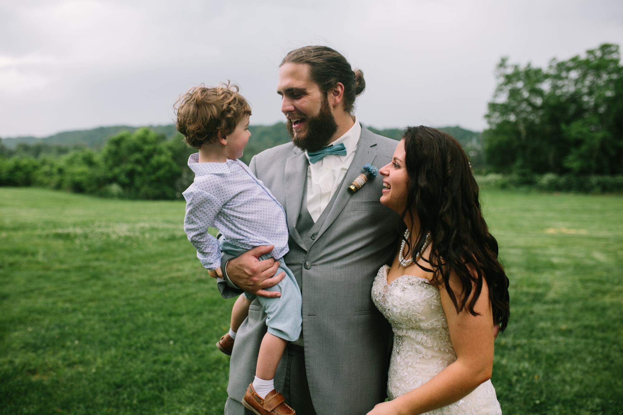 louisville.kentucky.wedding.photographer.jpg
