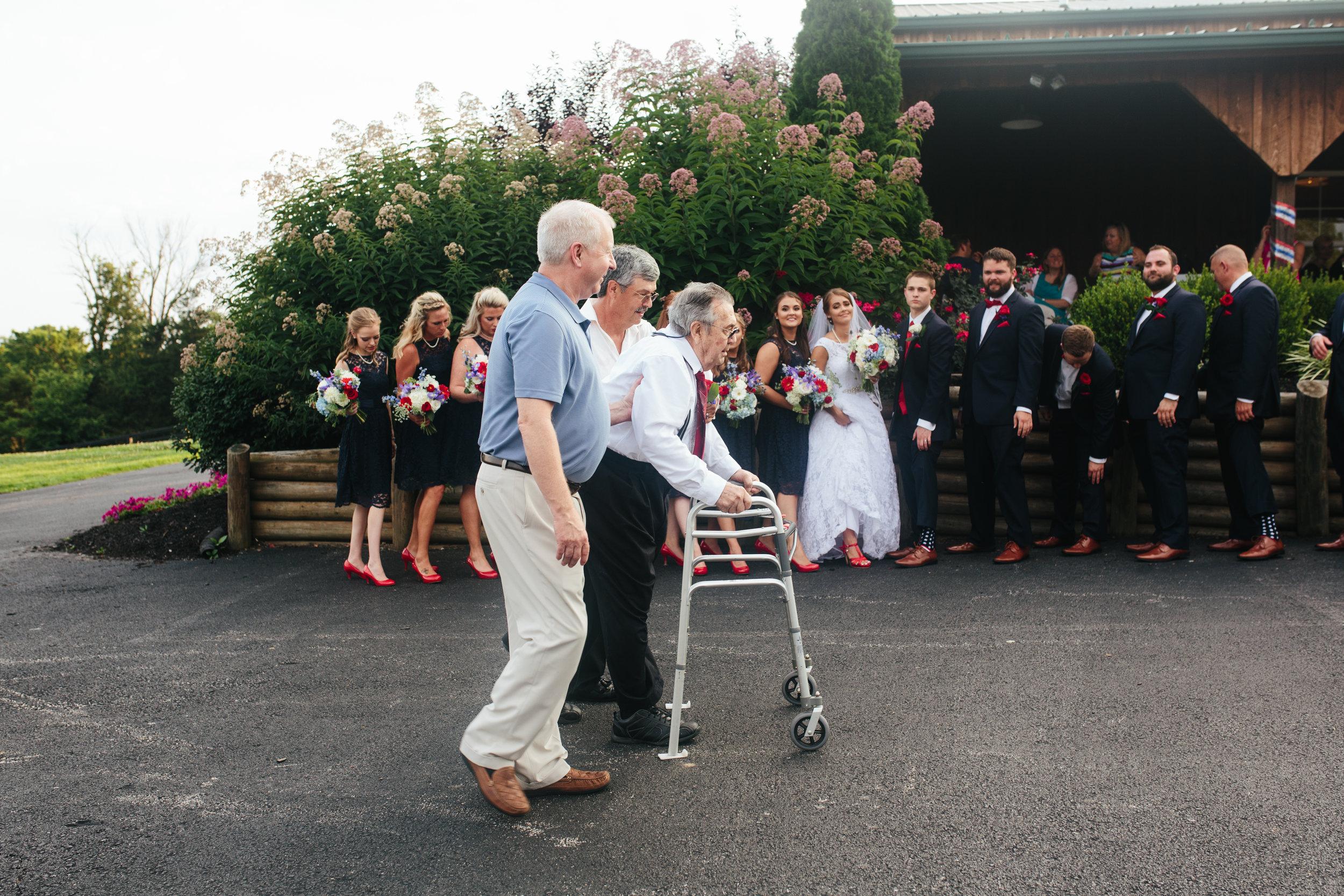 shelbyville.kentucky.farm.wedding.photographer-27.jpg