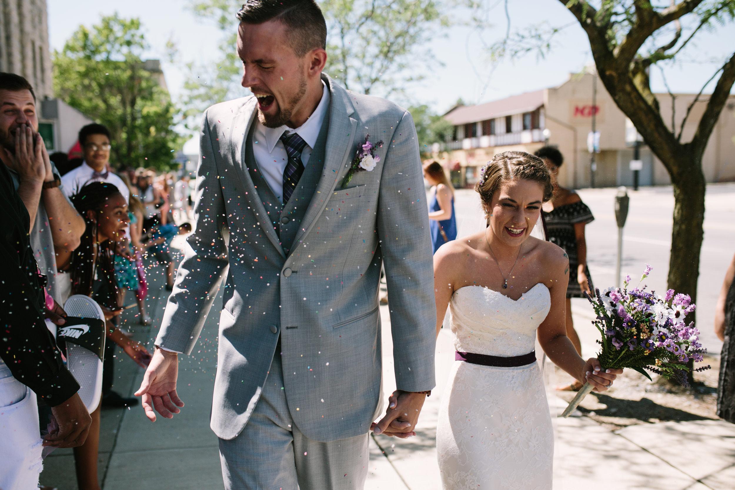 shelbyville.kentucky.farm.wedding.photographer-18.jpg