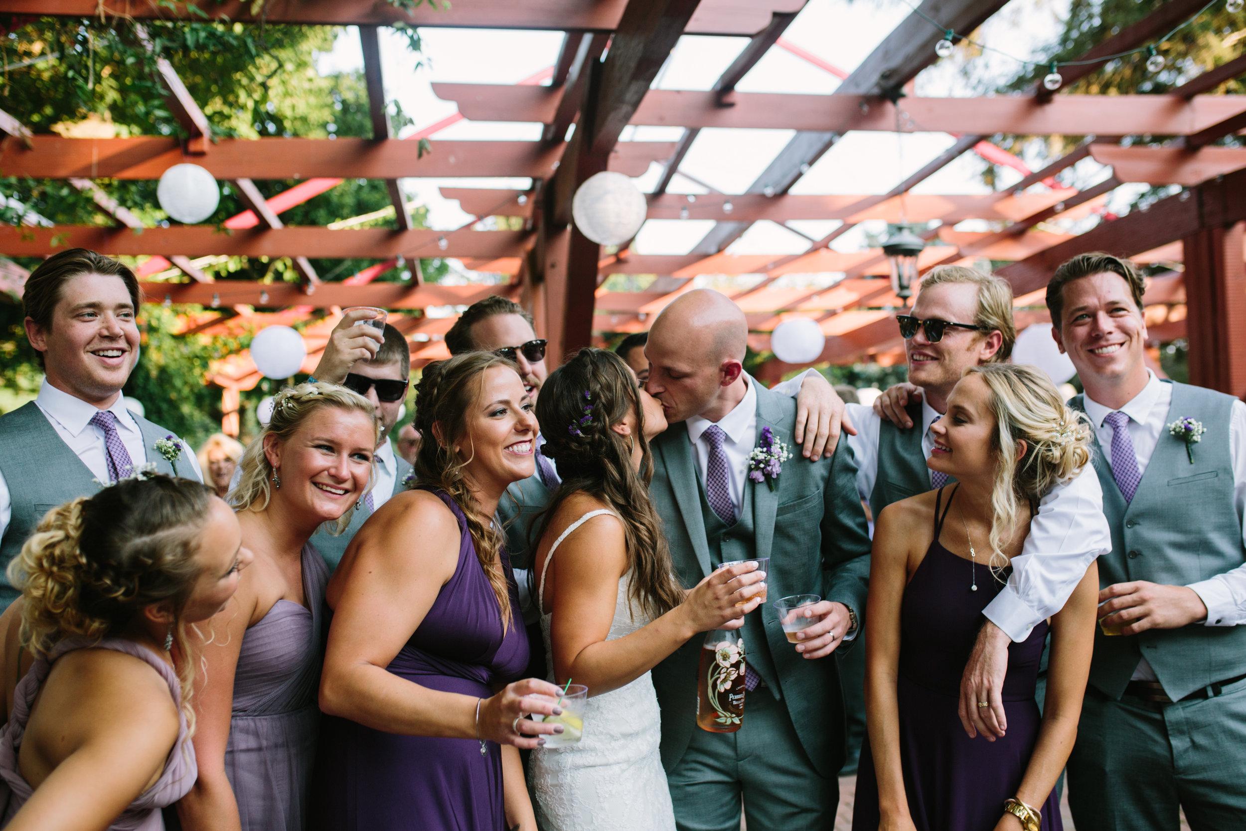 louisville.kentucky.garden.wedding.gardens.of.ray.eden-10.jpg