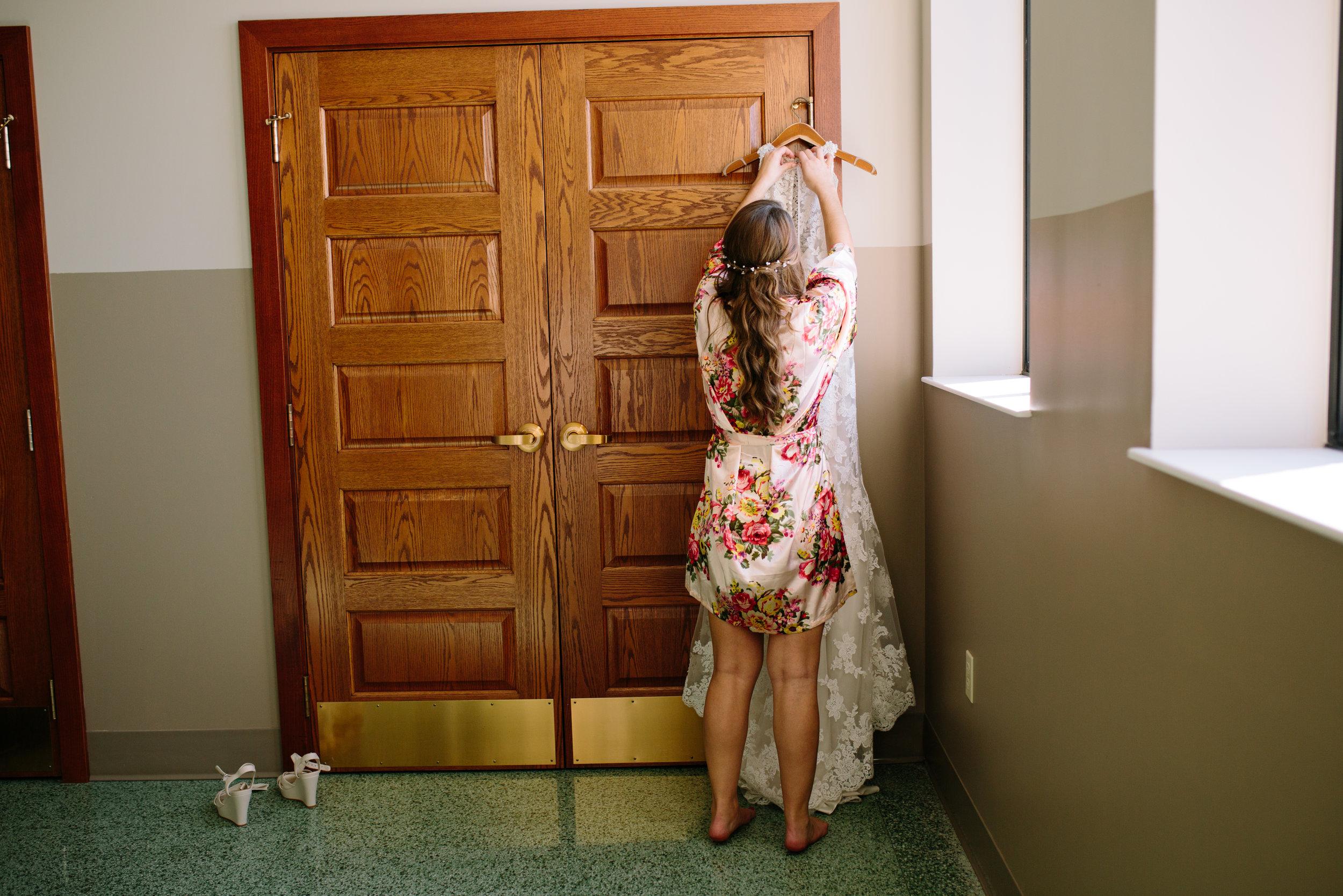 wedding.louisville.kentucky.wedding.photographer.nashville.LA.newyork_-11.jpg