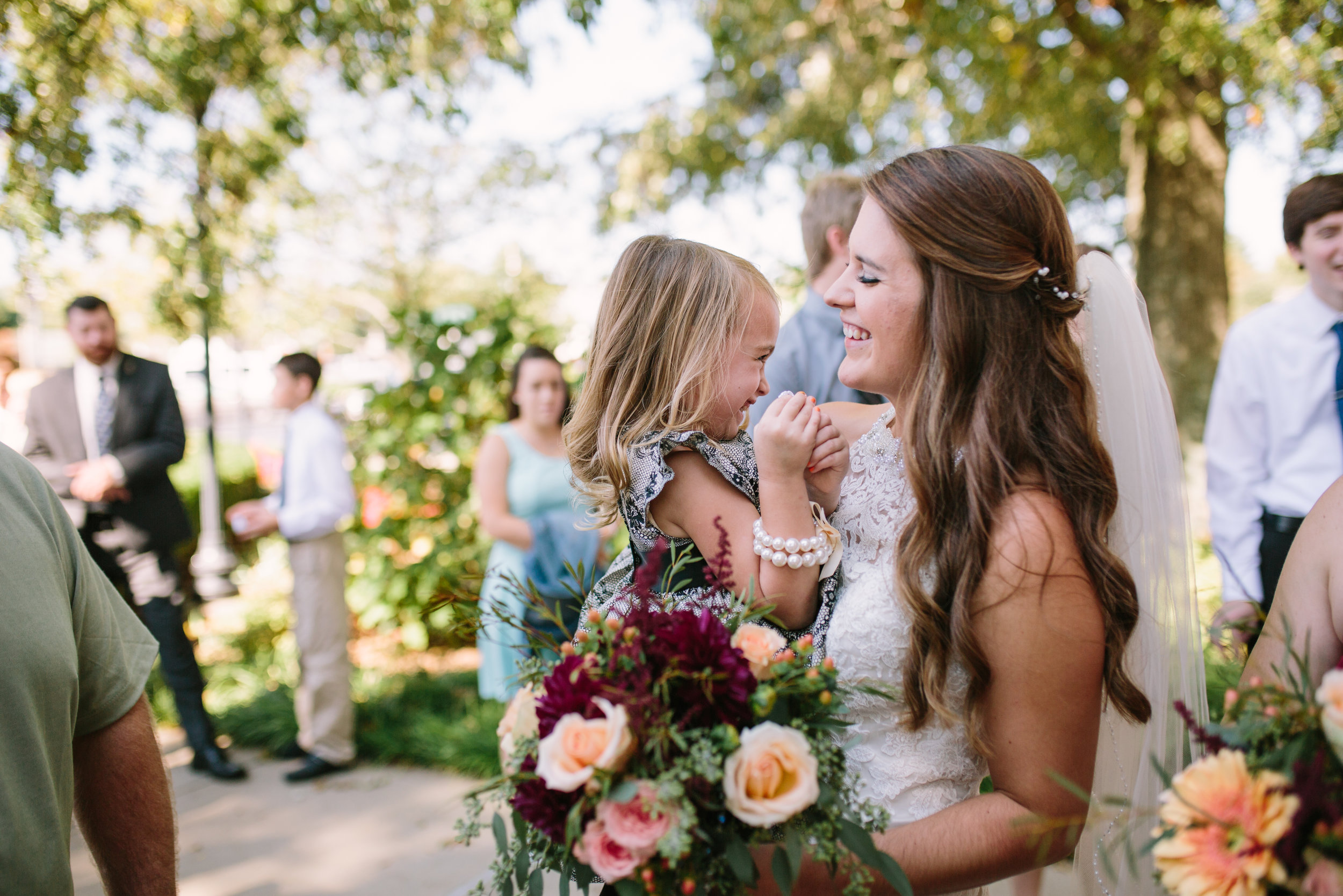 wedding.louisville.kentucky.wedding.photographer.nashville.LA.newyork_-28.jpg