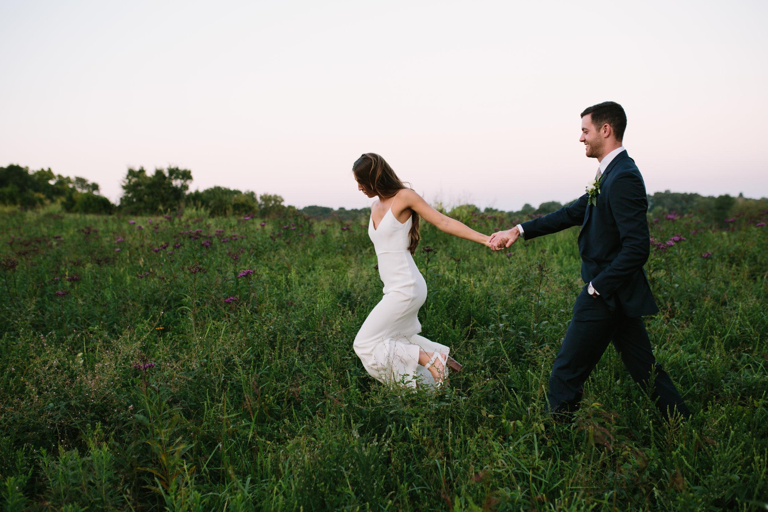 louisville.kentucky.wedding.photographer.nashville.LA.newyork_-11.jpg