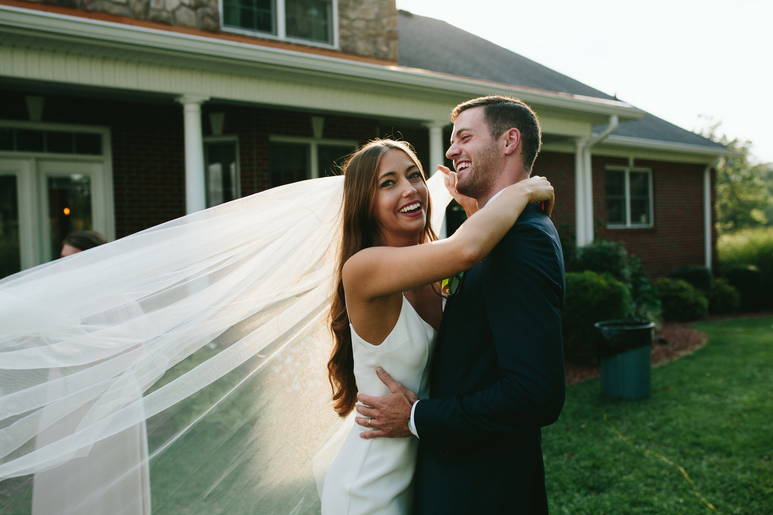louisville.kentucky.wedding.photographer.nashville.LA.newyork_-35.jpg