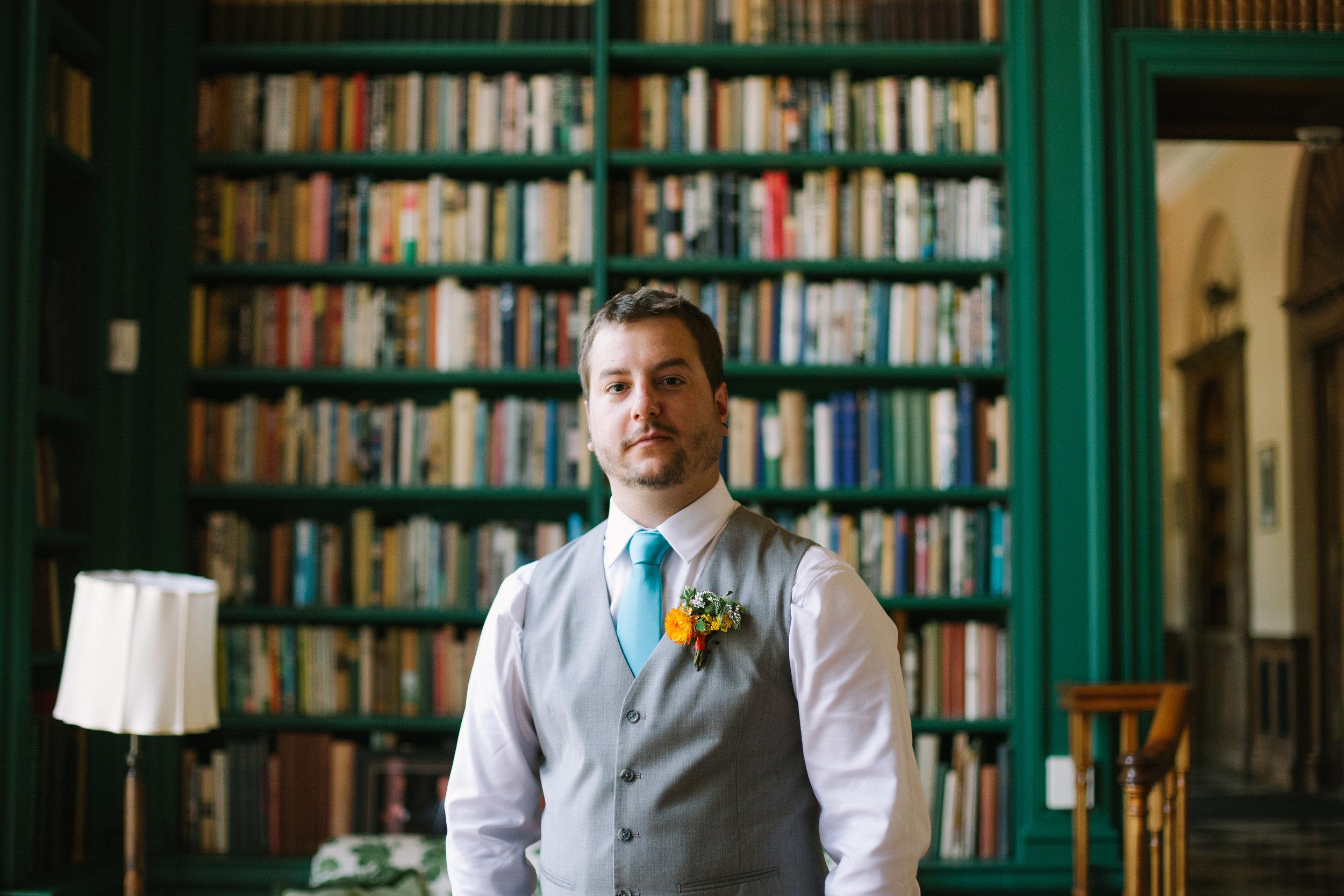 f.louisville.photographer.weddings.oxmoor.garden.estate-175.jpg