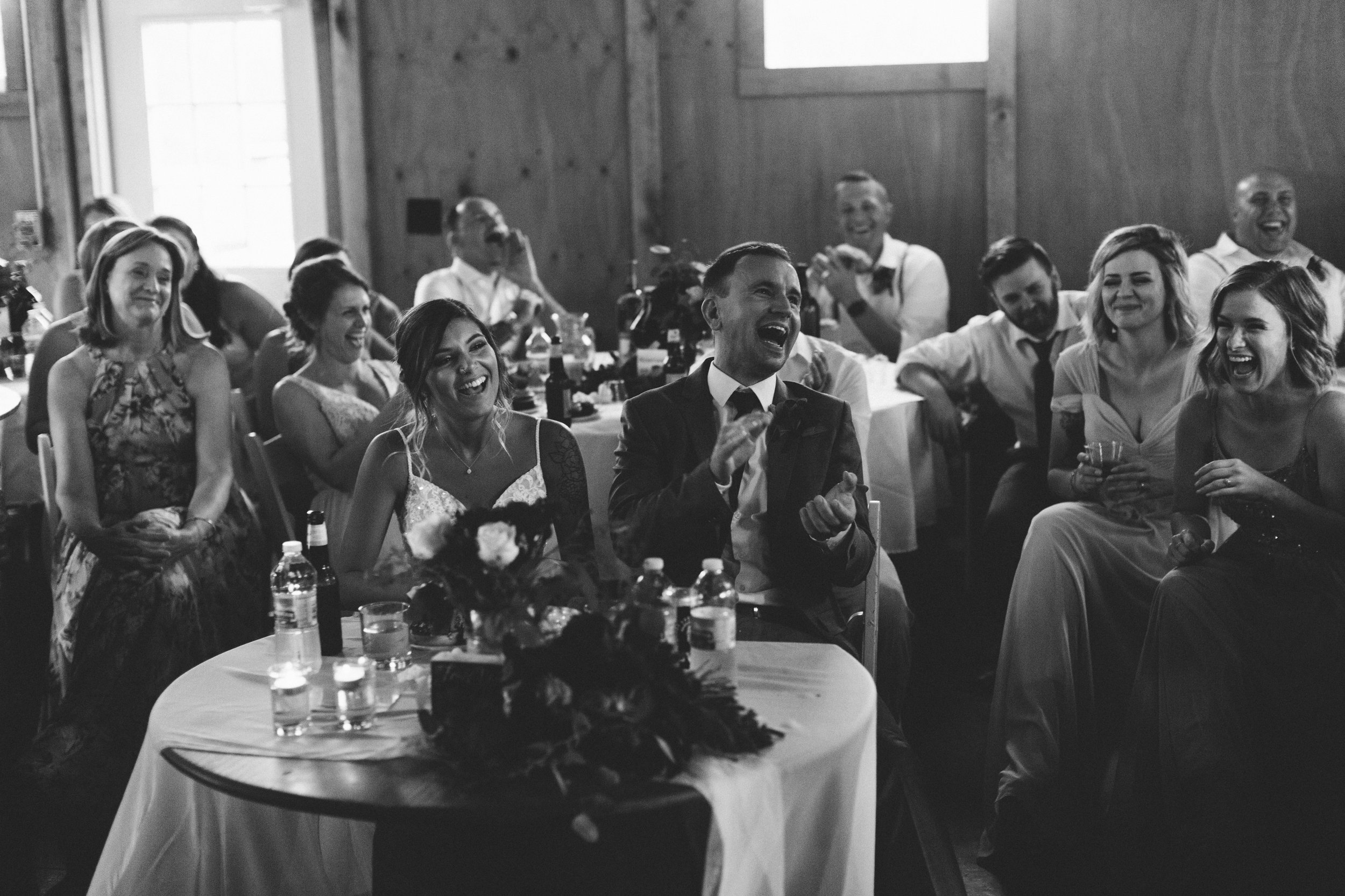 josephina.event.venue.kentucky.trent.and.kendra.photography-23.jpg
