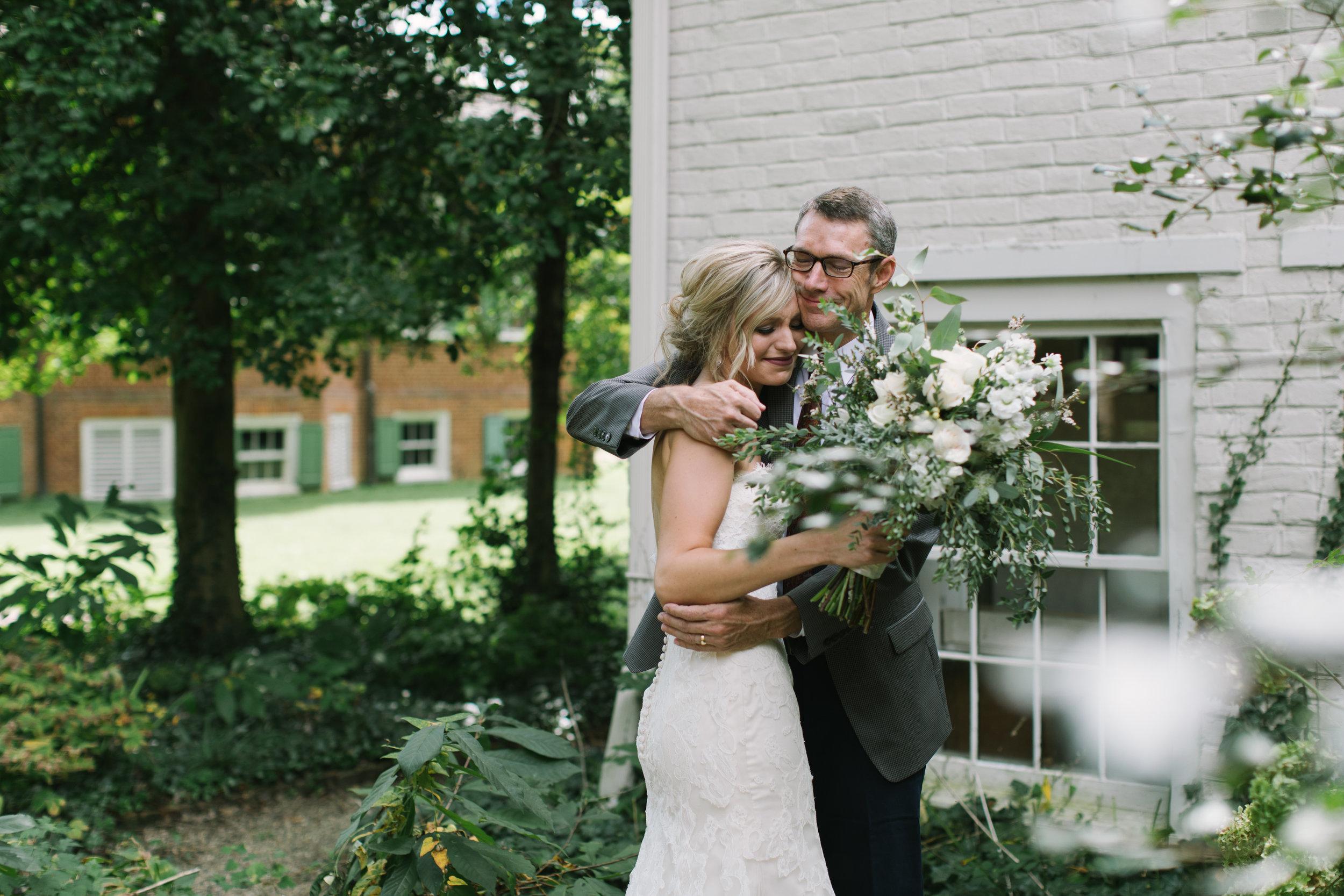 farmington.kentucky.wedding.trent.and.kendra.photography-7.jpg
