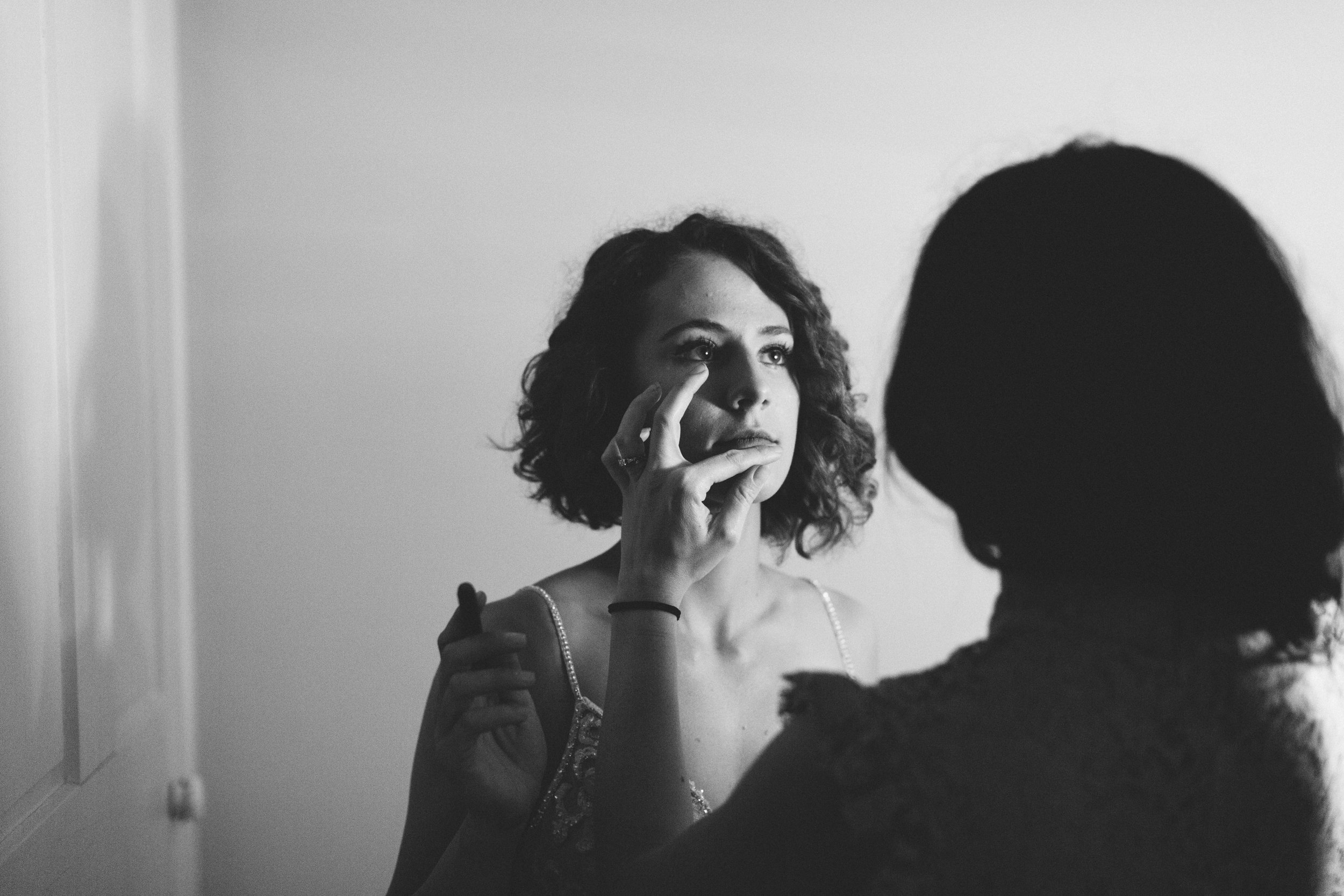 wedding.photography.trent.and.kendra.photography-5.jpg