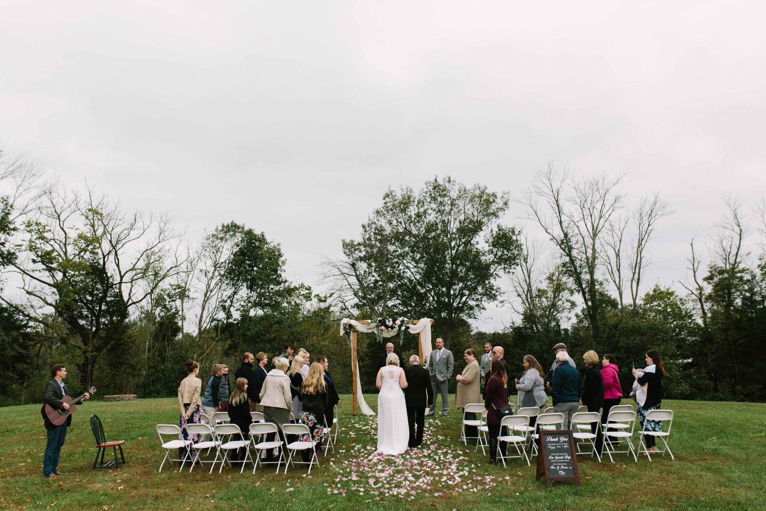 backyard.wedding.kentucky.trent.and.kendra.photography-46.jpg