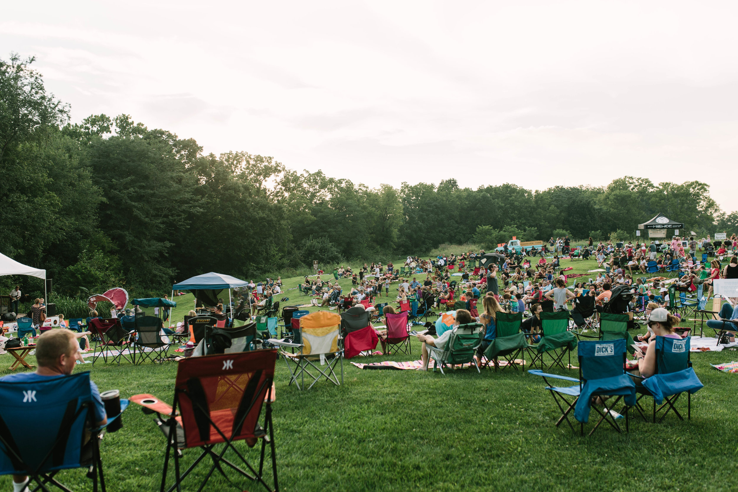 foxhollow.farm.crestwood.concert.series.trent.and.kendra.photography-83.jpg
