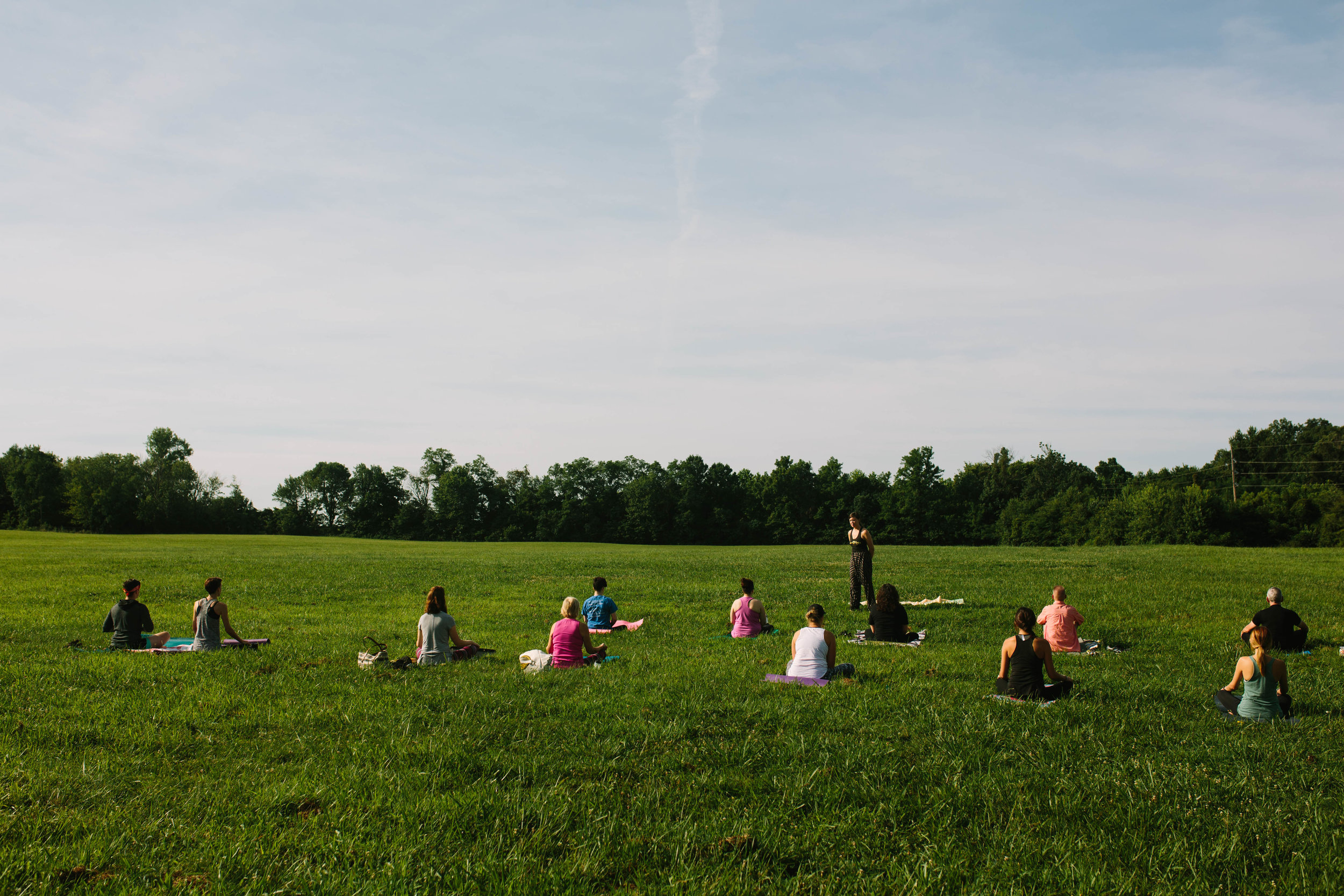 yoga.in.the.park.louisville.trent.and.kendra.photography-12.jpg