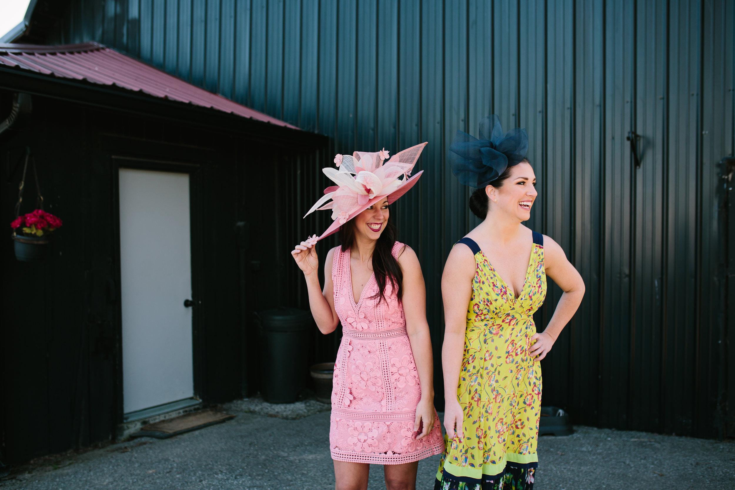 louisville.kentucky.wedding.photographer.nashville.LA.newyork_-19.jpg